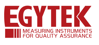 Egytek was founded in the year 2000 to specialize in the provision of test and measurement devices and systems