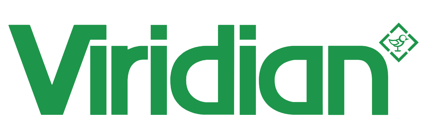 Viridian glass was the lucky winner of Sparklike Handheld device