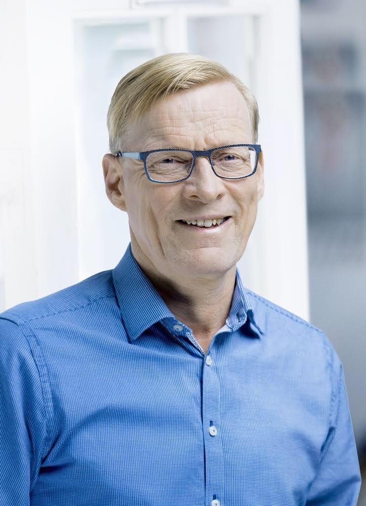 Jukka Manner